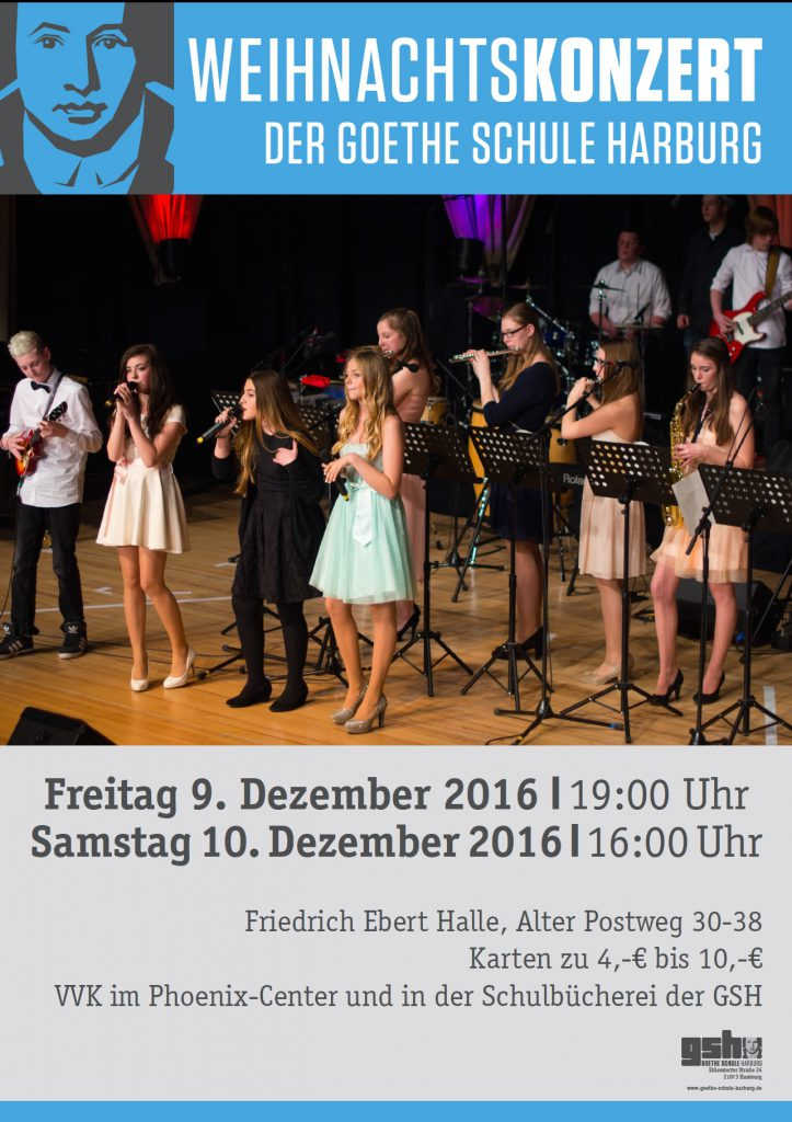 weihnachtskonzert-gsh-2016