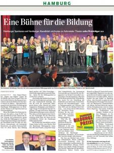 2014-11-21-Hamburger-Abendblatt-S8-771x1024