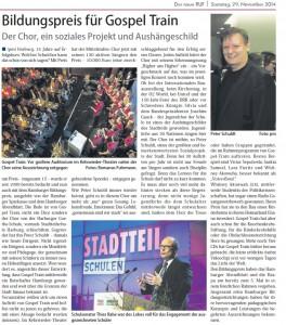 2014-11-29-Der-Neue-Ruf