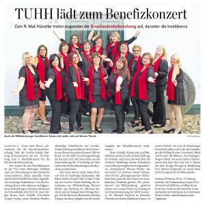 2017-02-10 Hamburger Abendblatt, S24